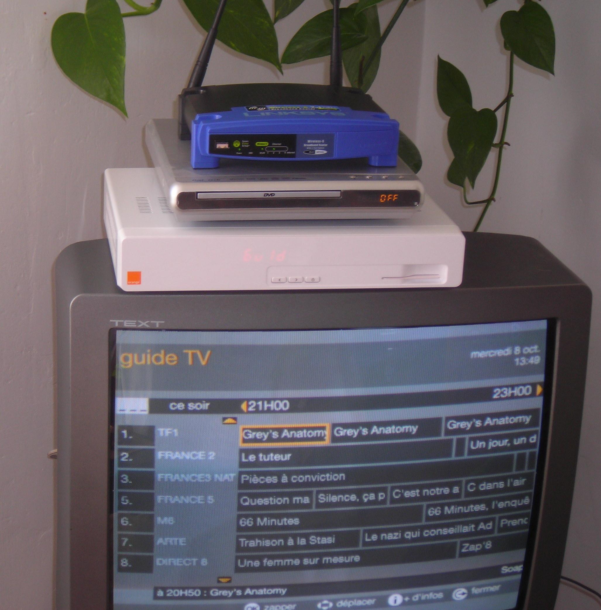 blog wifi 3g 4g hotspots tv orange satellite sans fil. Black Bedroom Furniture Sets. Home Design Ideas