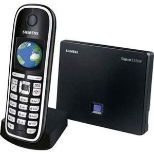Blog wifi 3g 4g hotspots internet et t l phone sans ligne t l phonique - Avoir internet sans ligne telephonique ...