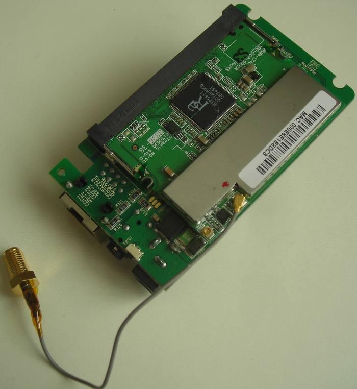 ipcamboard1