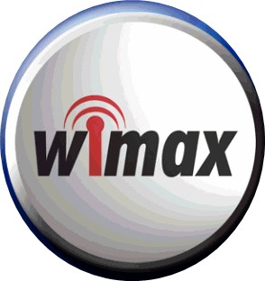 logowimax