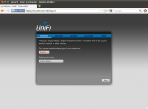 unifi_ubuntu