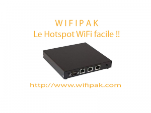 wifipakhd