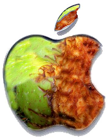 apple_rotten