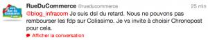 rueducommerce_twitt