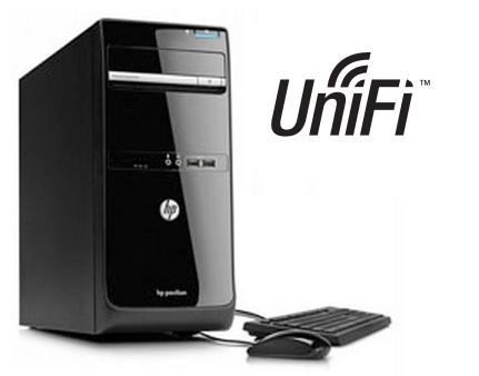 unifi_setup