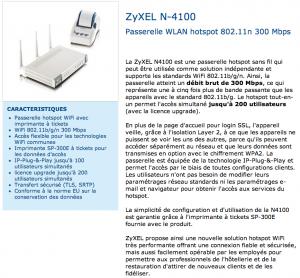 zyxel-n4100