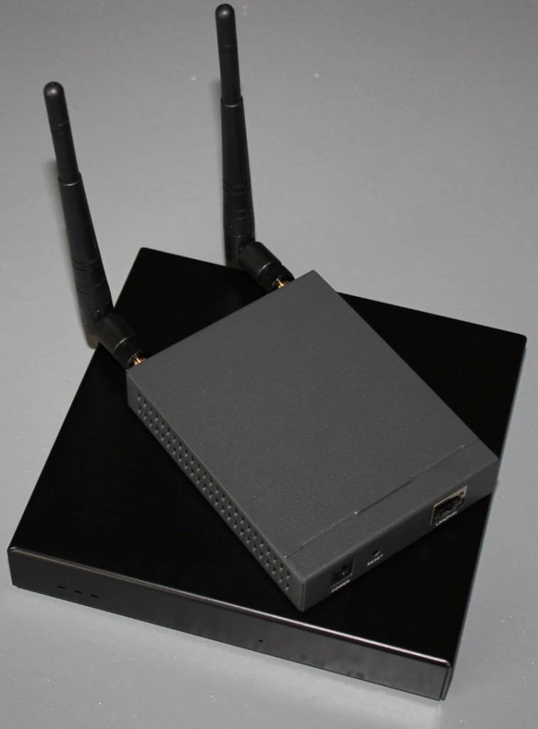 wifipak8