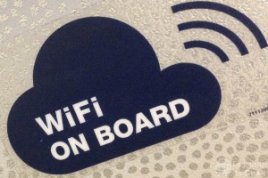 airfrance_wifi