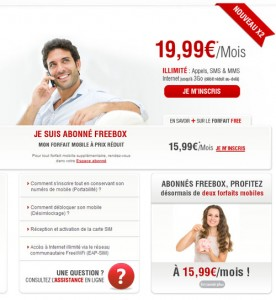 freemobile_2forfaits