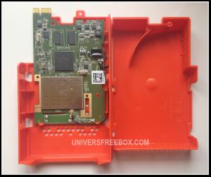 femtocell-freebox-revolution-femto-interieur-universfreebox-exclu