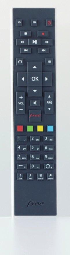 freebox_telecom