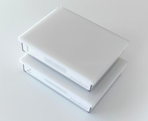 freebox_tupperware