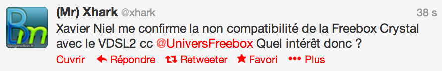 freebox_xhark