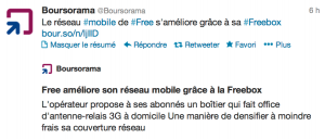 freemobile_boursorama