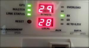 airfiber5_alignment