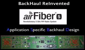 airfiber5_pcb