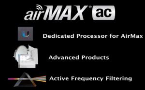 airmax_ac