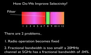 airmax_ac_selectivity2