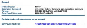 bouygues_stnazaire