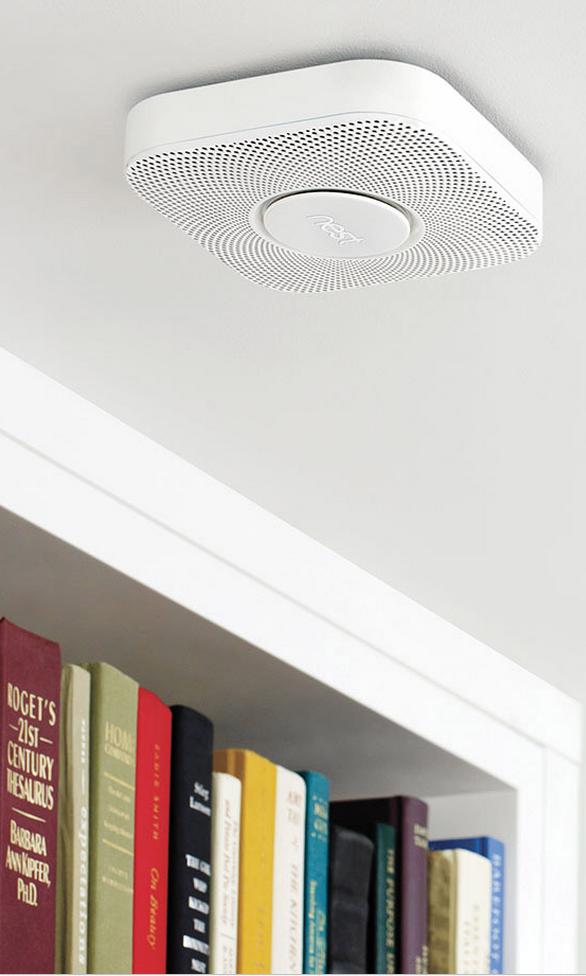blog wifi 3g 4g hotspots nest le d tecteur de. Black Bedroom Furniture Sets. Home Design Ideas