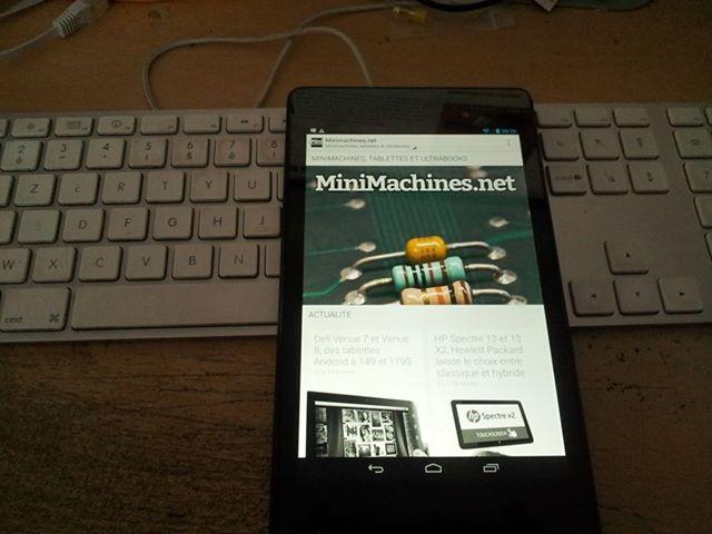 nexus_minimachines