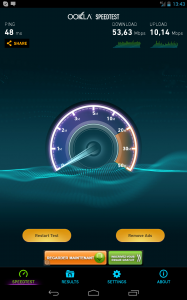 speedtest4G_BT