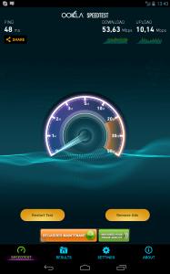 speedtest4G_BT