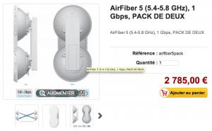 airfiber_monwifi