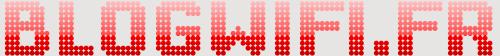 Blog WiFi / 3G / 4G / Hotspots