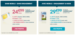 bouygues_4g_promo