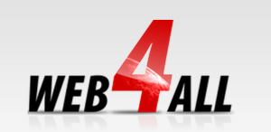 web4all_logo