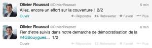 BOUYGUES_ROUSSAT