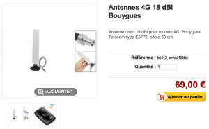 bbox_antenna