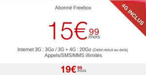 freemobile4G