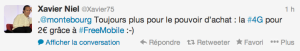 freemobile_tweet_niel
