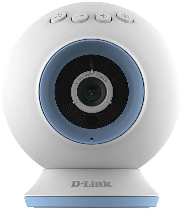 dlink-dcs825l2