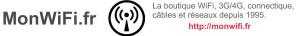 monwifi_logo1