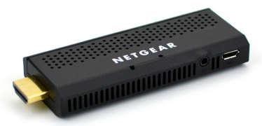 netgear_neomediacast