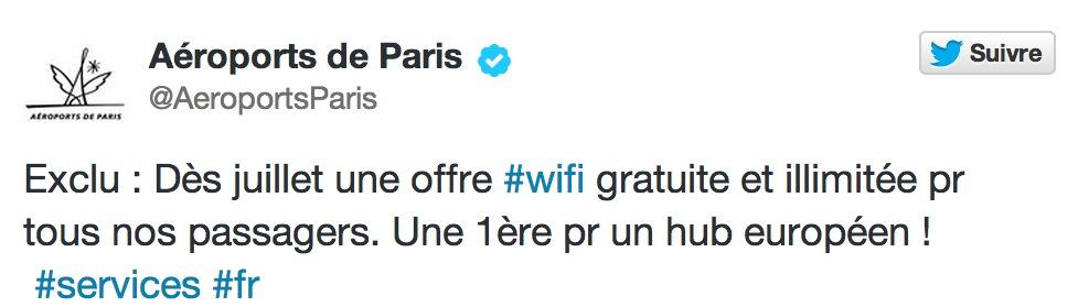 aeroport_paris