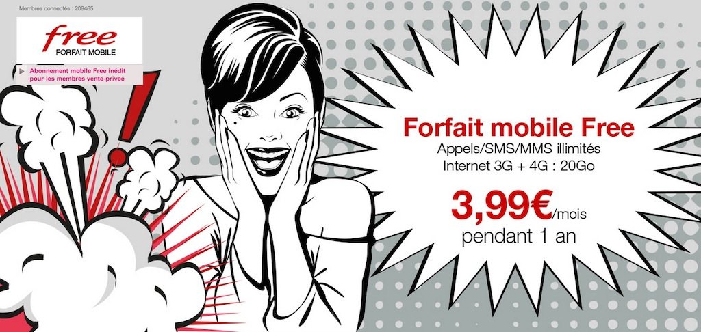 freemobile_venteprivee