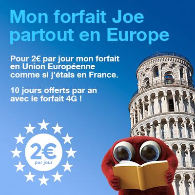 joemobile_europe