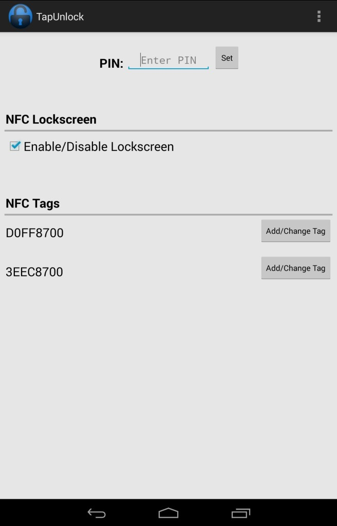 nfc_android
