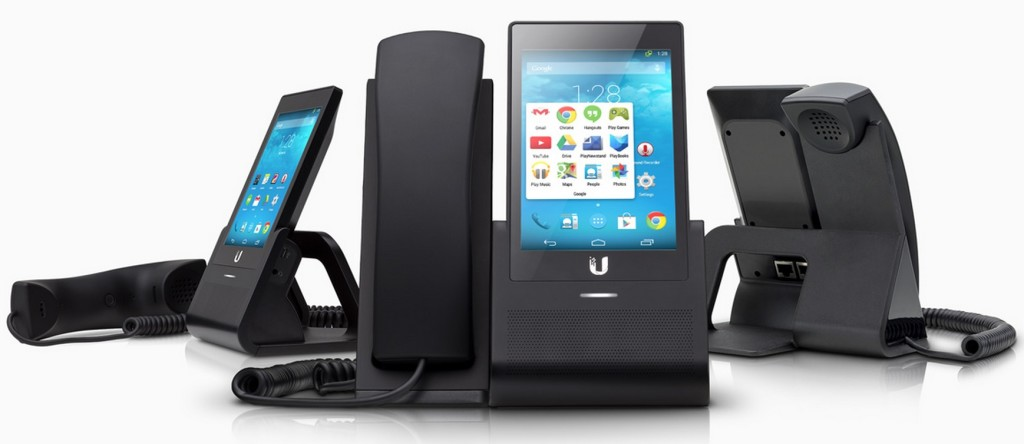 unifi_voip_android