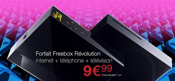 freebox_promo