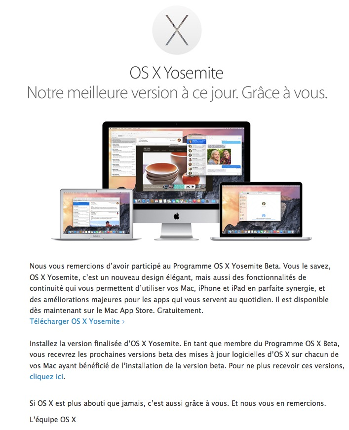 apple-yosemite-osx