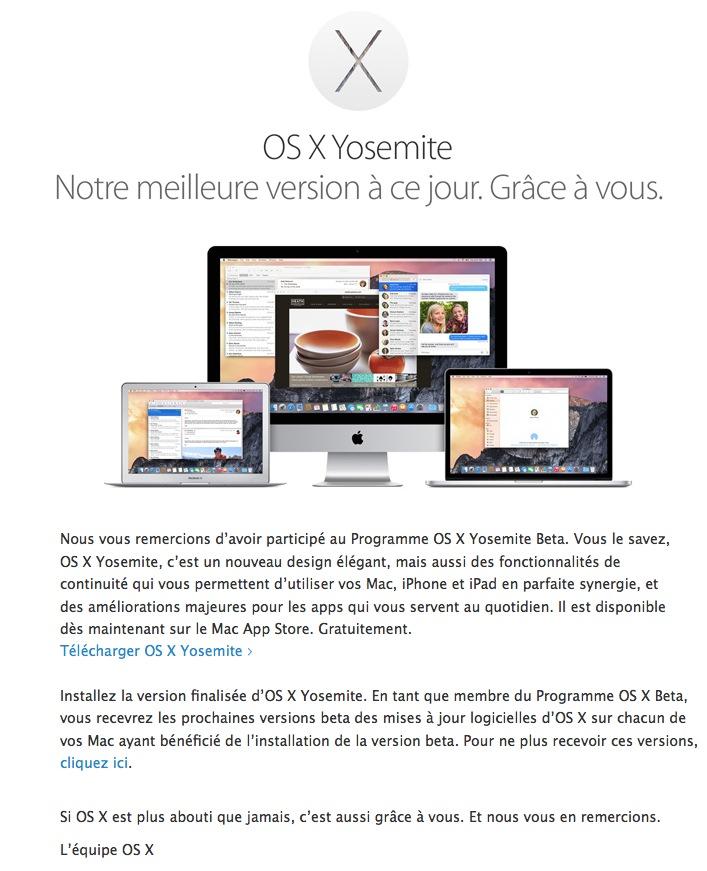 apple-yosemite-osx