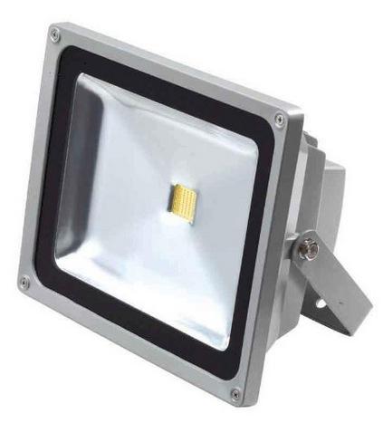 projecteur_LED