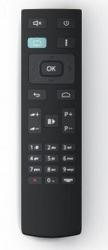 bboxmiami_remote