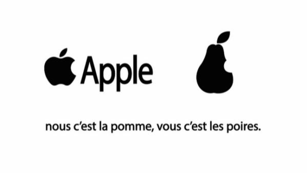 apple_pomme_poires
