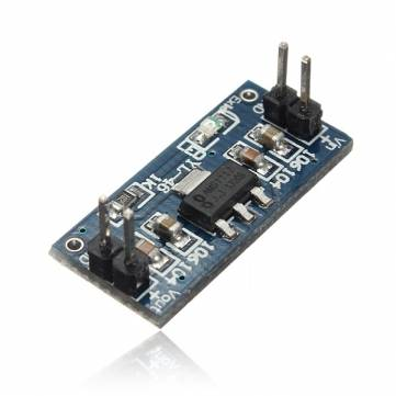 esp8266_regulateur